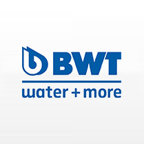 bwt water & more